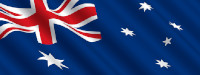 Enligne : CV, jobs, assignments and internships nearby En Australie